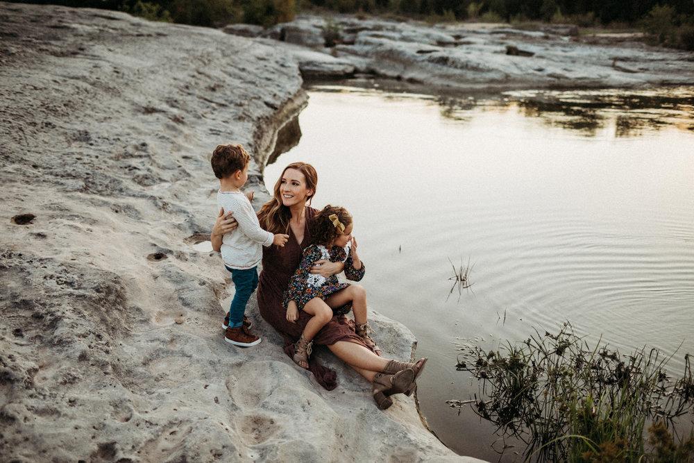 1271_san antonio family lifestyle photographer.jpg