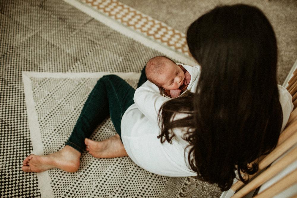 231_san antonio family lifestyle photographer.jpg