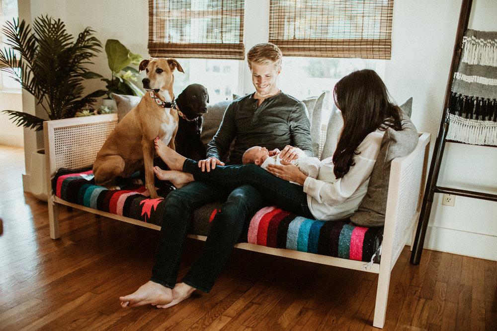 240_san antonio family lifestyle photographer.jpg