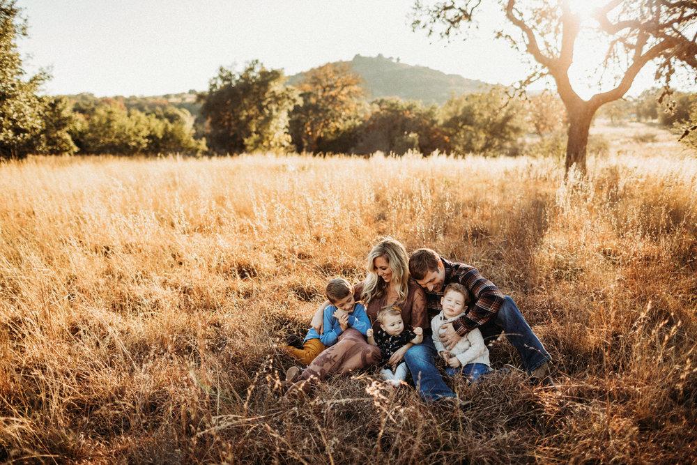 259_san antonio family lifestyle photographer.jpg