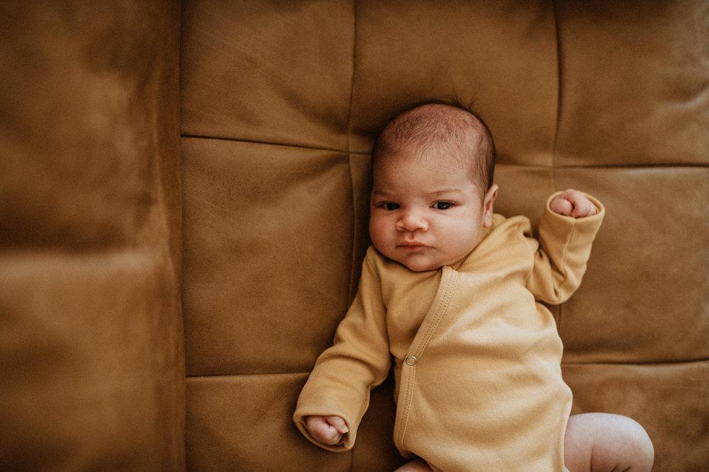 328_san antonio newborn lifestyle photographer.jpg