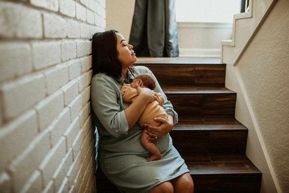 331_san antonio newborn lifestyle photographer.jpg