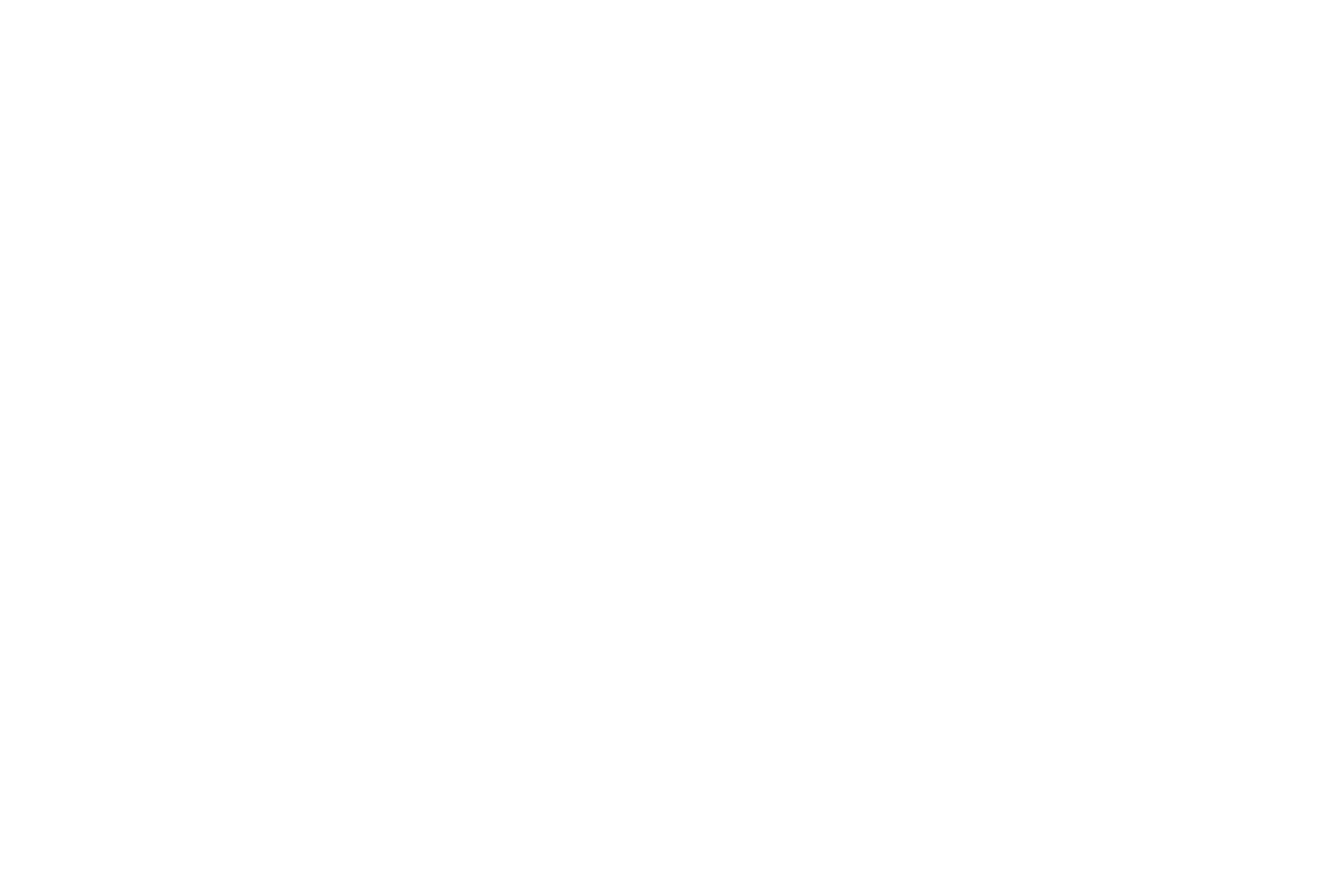 Nichole Waters Photography