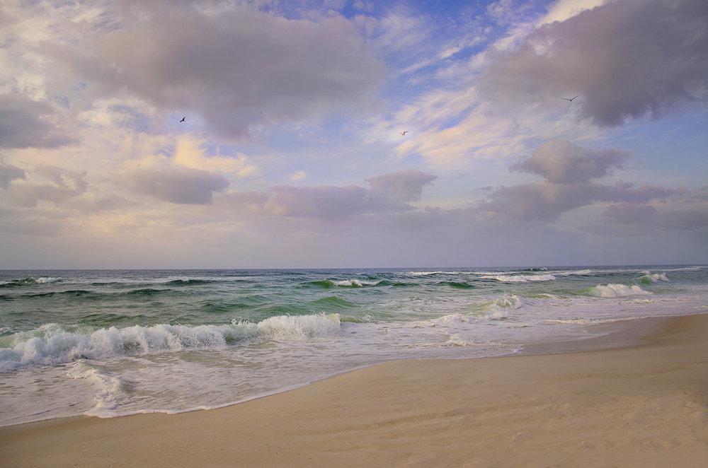 beachwalks2.jpg