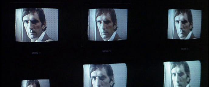 DEATH WATCH - 1980