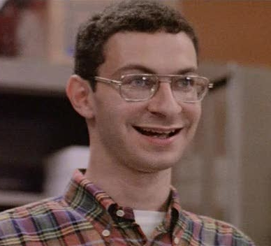EDDIE DEEZEN as TOAD