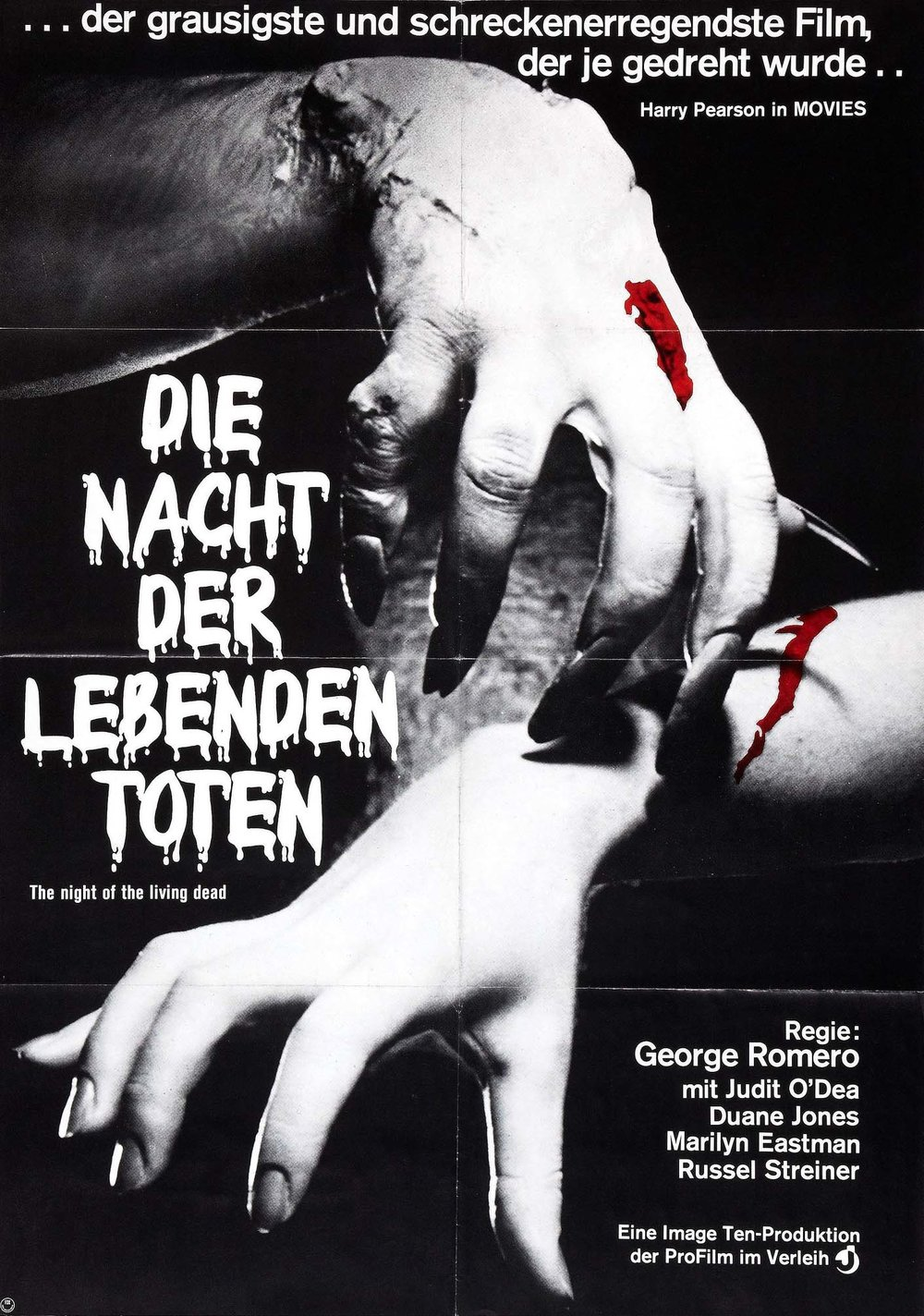 night_of_living_dead_1968_german_poster_blackandwhite.jpg