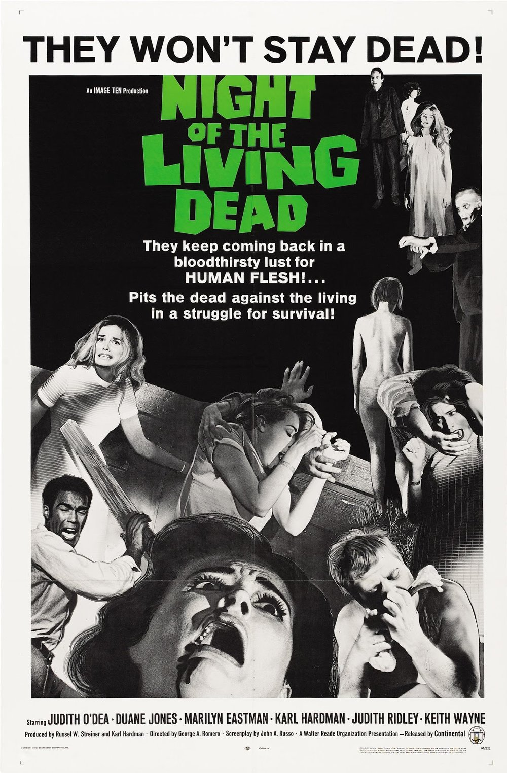 NIGHT OF THE LIVING DEAD (2).jpg