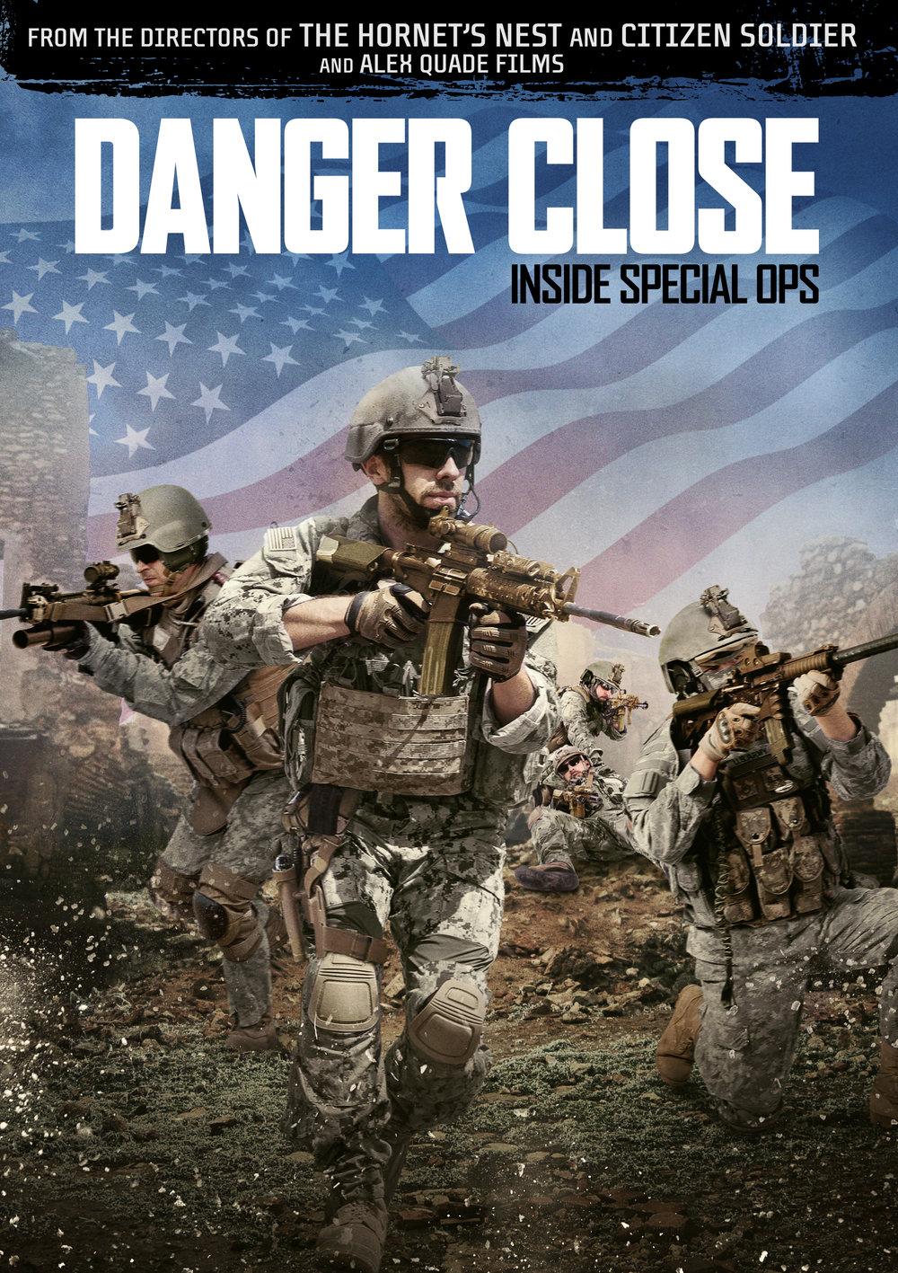 DangerClose_KeyArt_V2.jpg