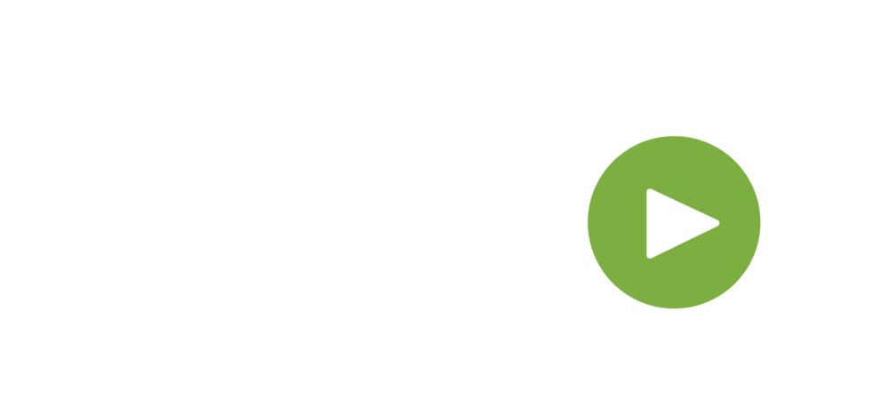 Amazon Video White