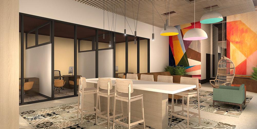 RDMNT Interior Design