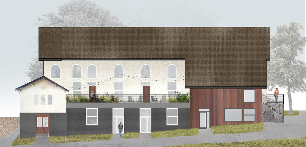 West Elevation Rendering medium.jpg