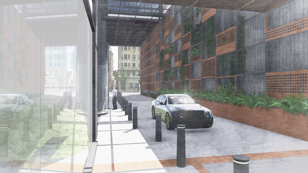4 - Porte Cochere Final Views_Page_3.jpg