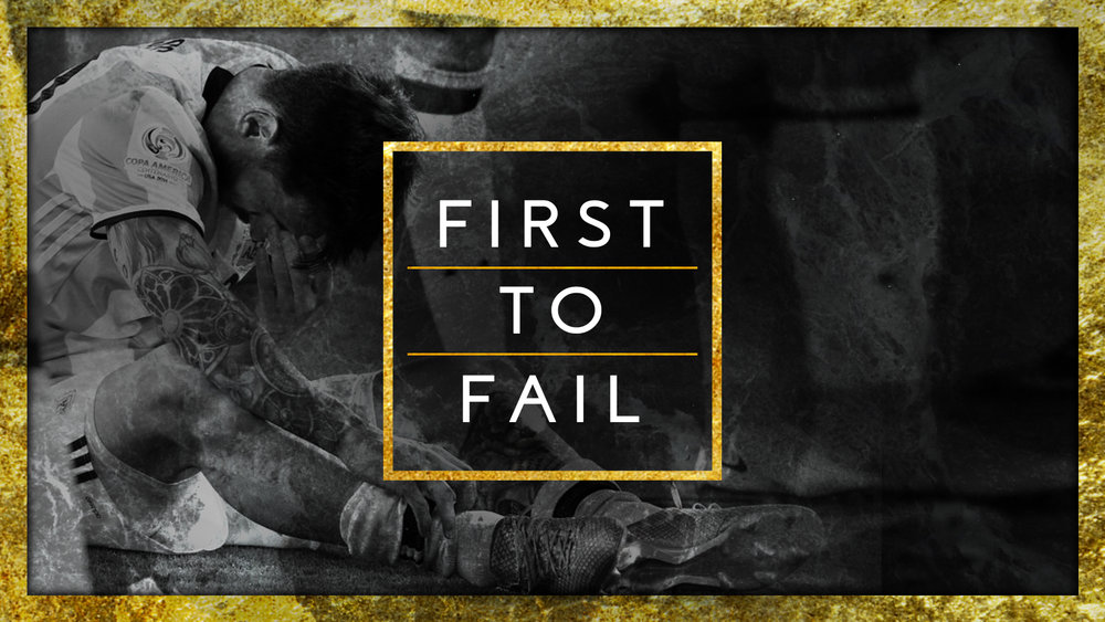 first to fail.jpg