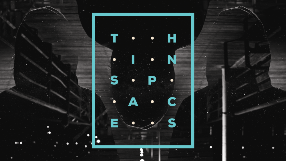 thin-spaces.png