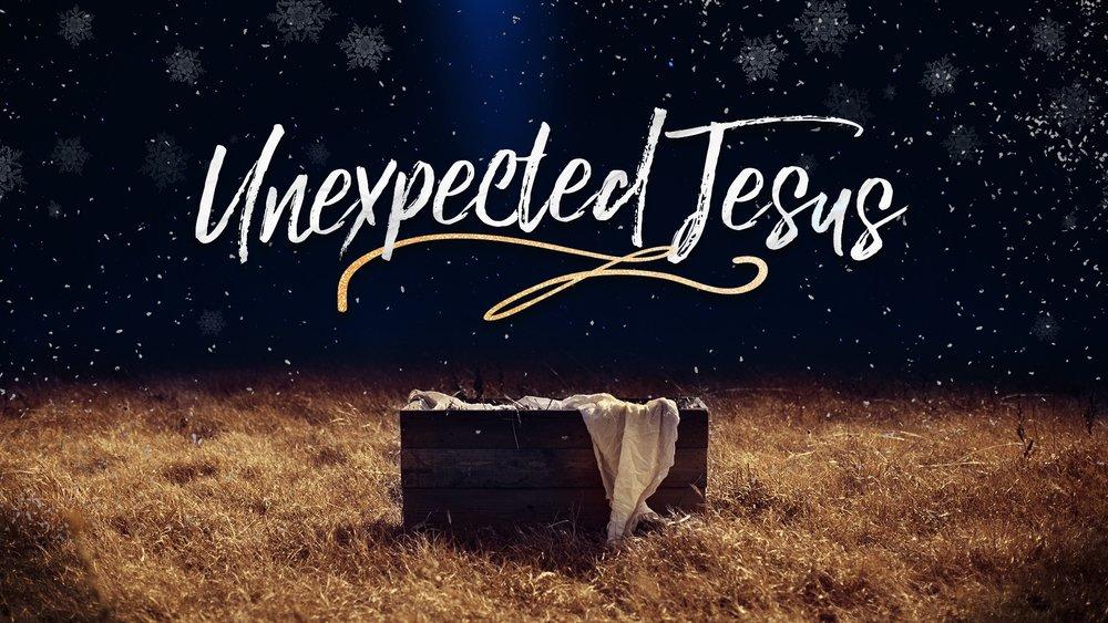 CHRISTMAS EVE_FINAL (1).jpg