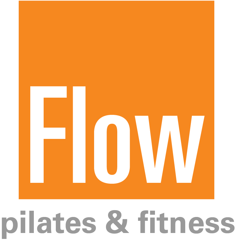 Flow Pilates & Fitness