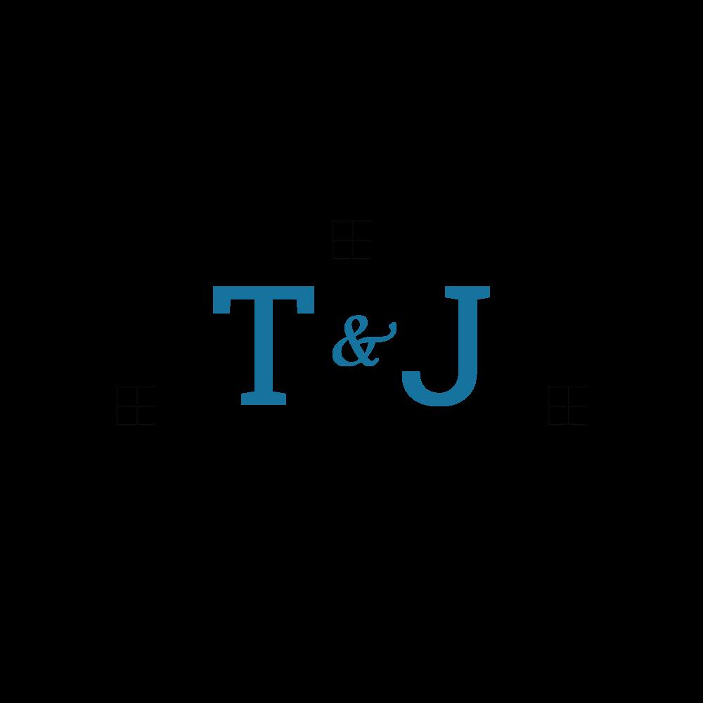 T&J Logo.png