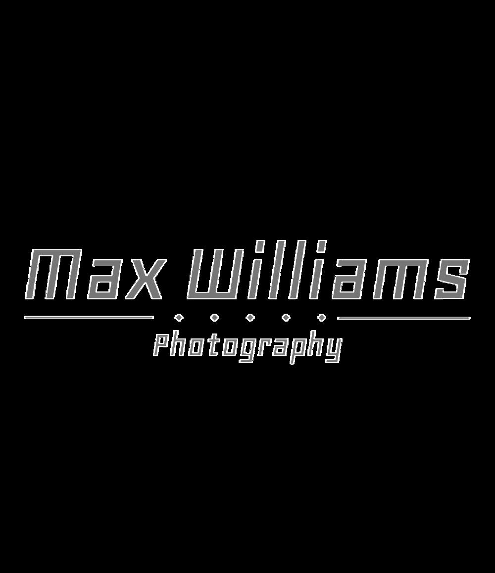 Max Williams.png