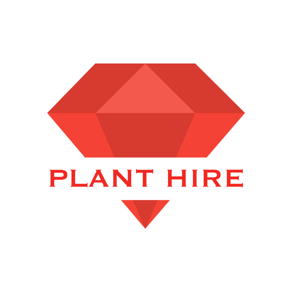 Ruby Plant Hire.png
