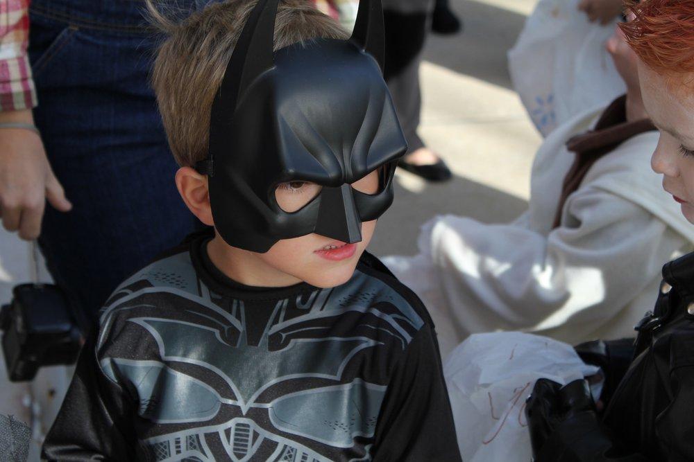 batman-1126127_1920.jpg