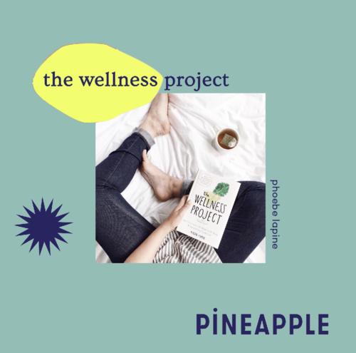the+wellness+proj.png