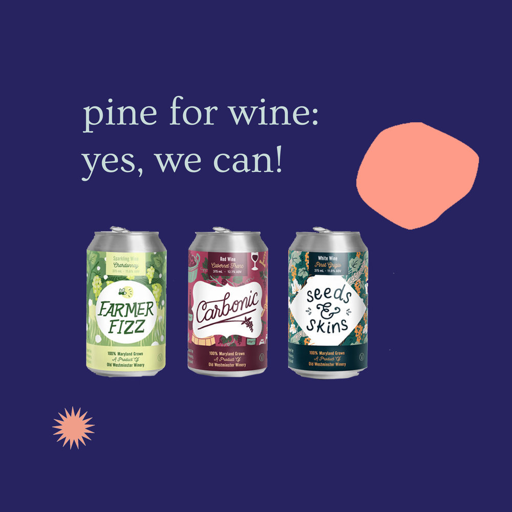 pine for wine, canned-mailchimp.jpg