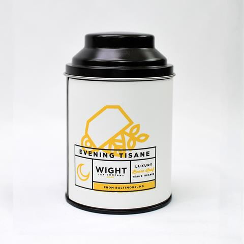 Wight Tea