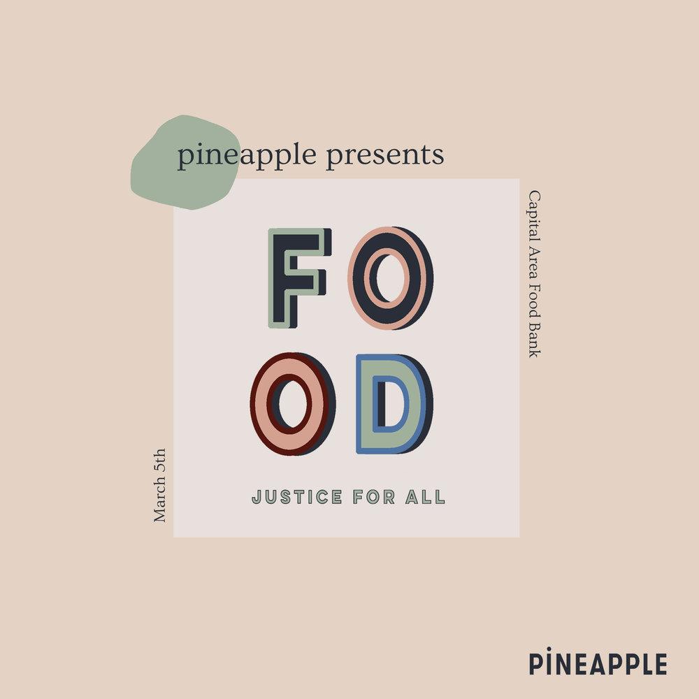 foodjustice_final.jpg