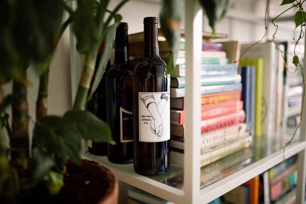 wine-shelf.jpg