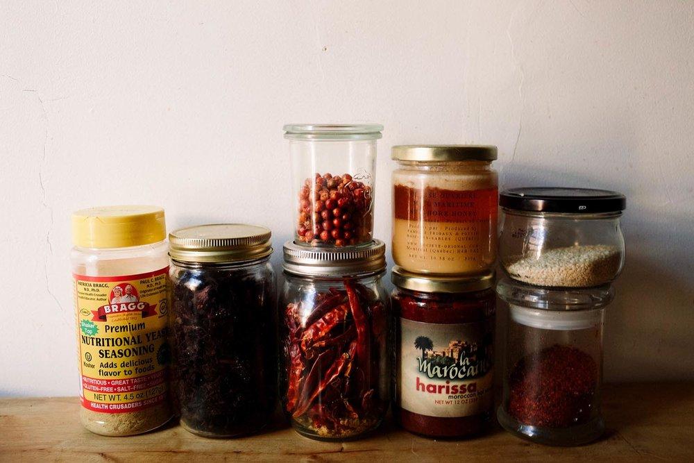 pantry-items.jpg