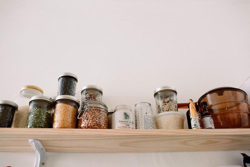 pantry-up.jpg