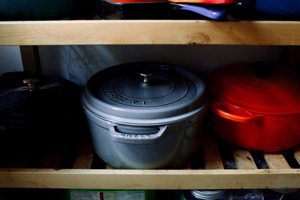 dutch-ovens.jpg