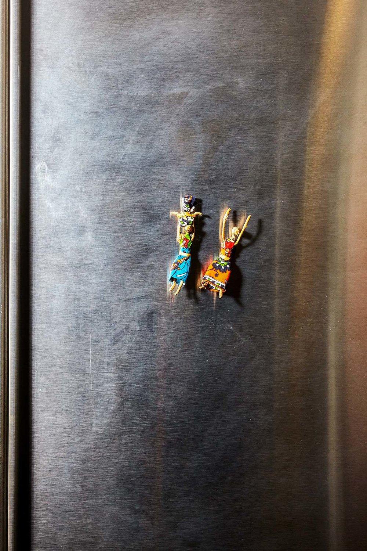 fridgeshot.jpg