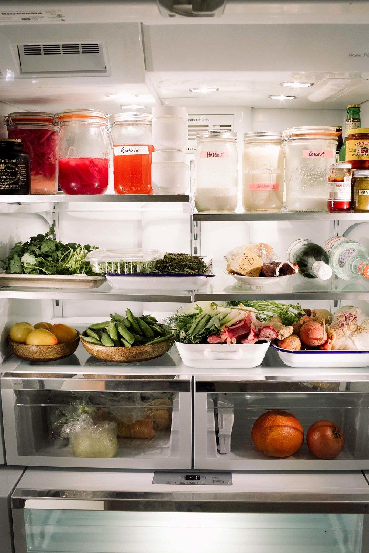 fridge12.jpg
