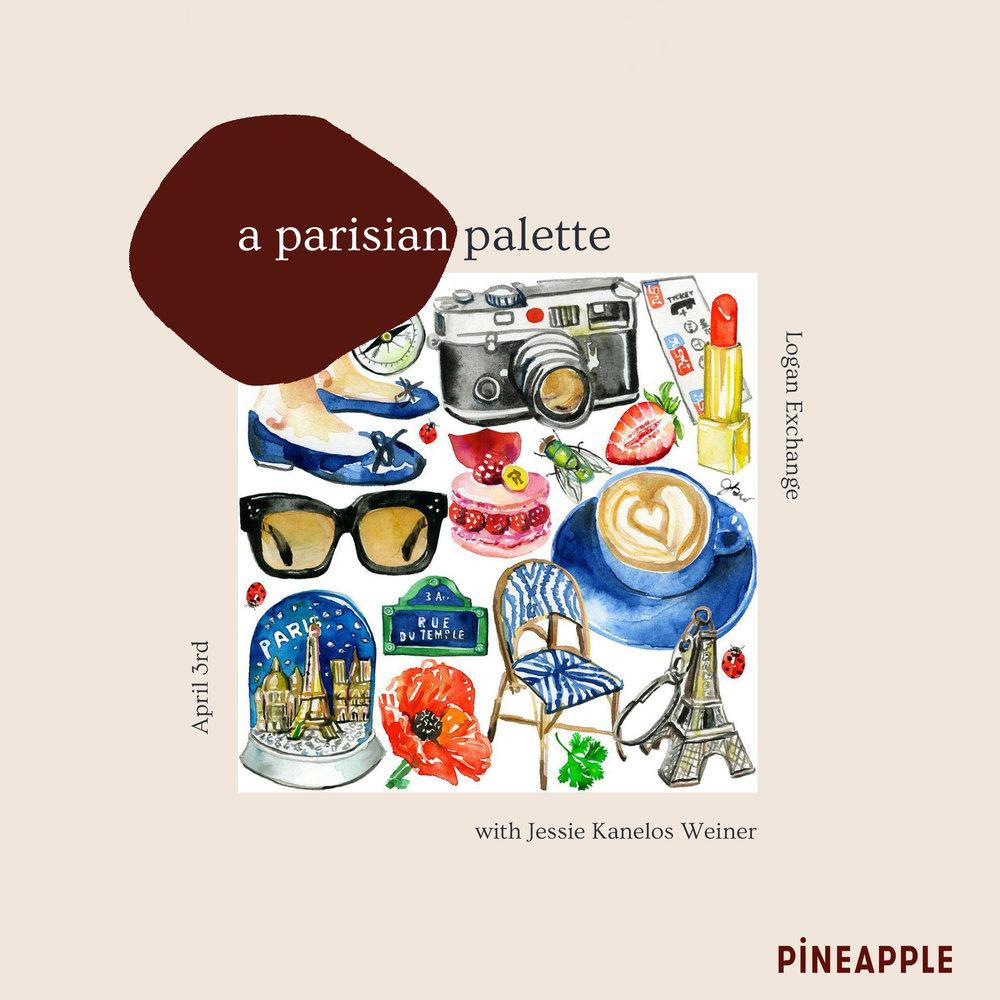 parisianpalette.jpg