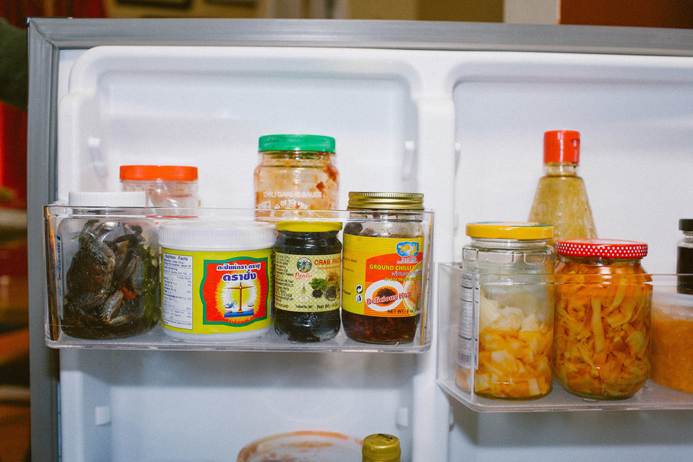 fridge2_smaller.jpg