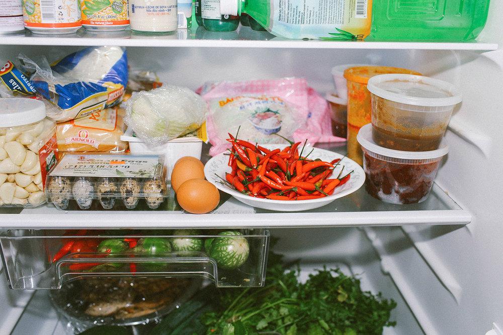fridge1_smaller.jpg