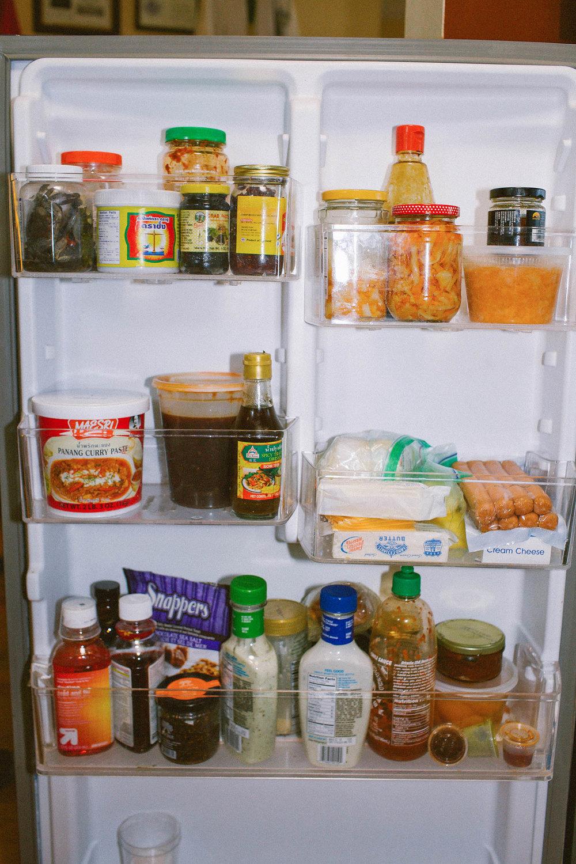 fridge3_smaller.jpg