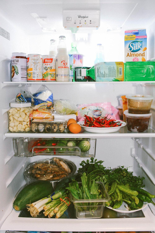 fridge4_smaller.jpg