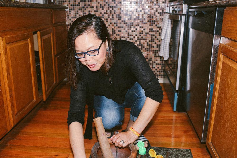 cookbook_small1.jpg