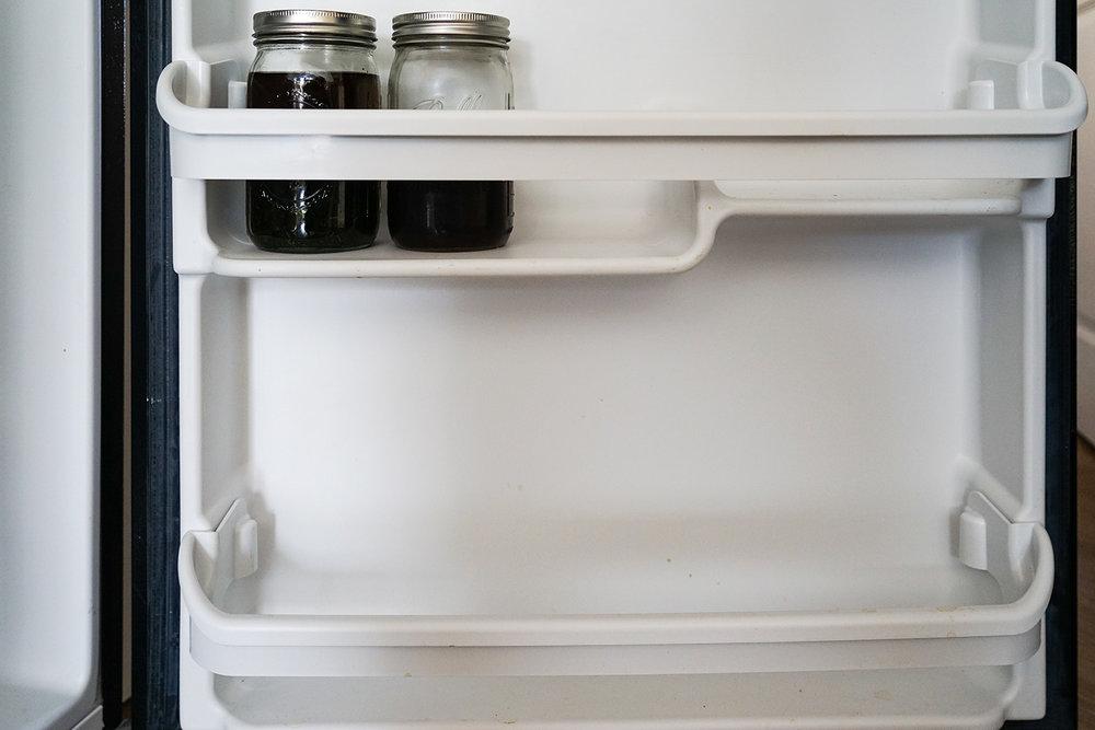 fridge_6.jpg