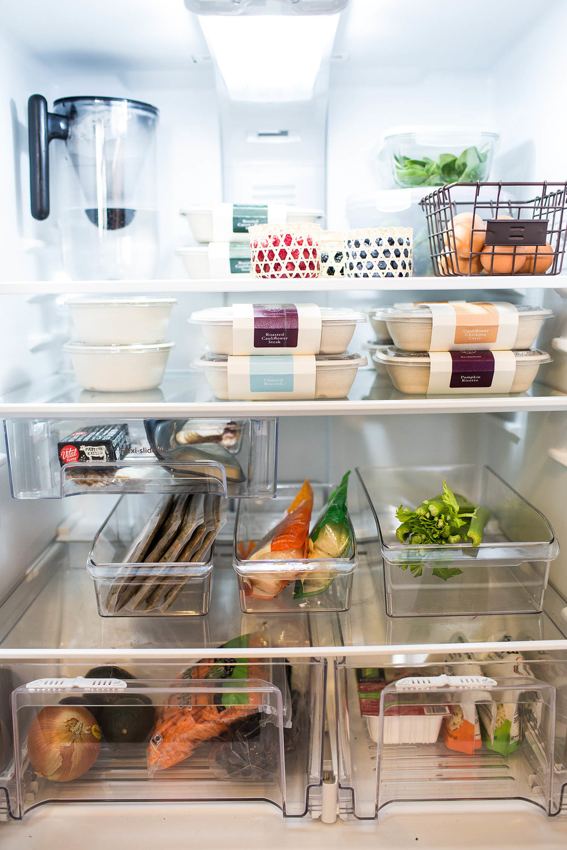 fridge_1.jpg
