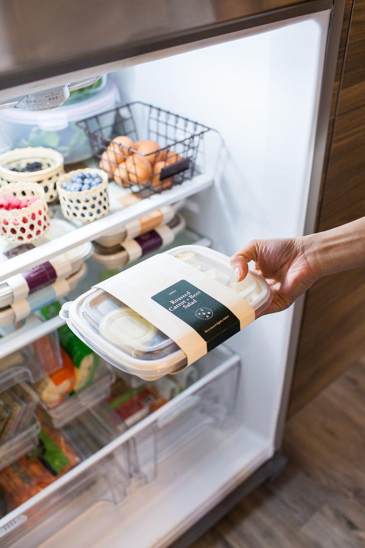 fridge_4.jpg