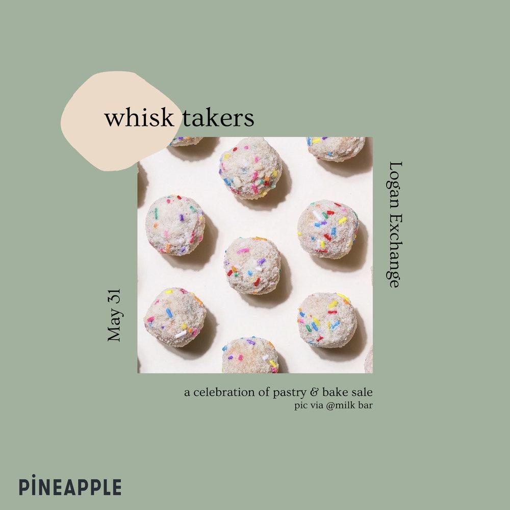 whisktakers.jpg