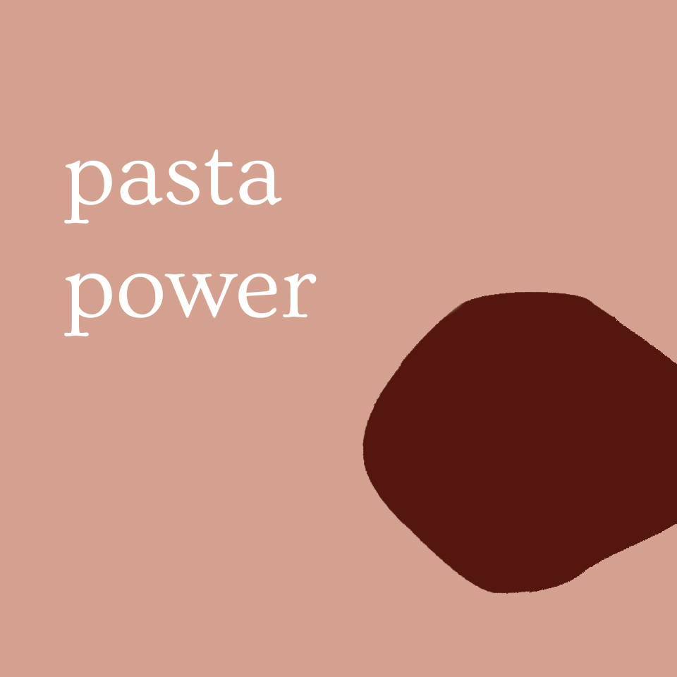 pastapower.jpg