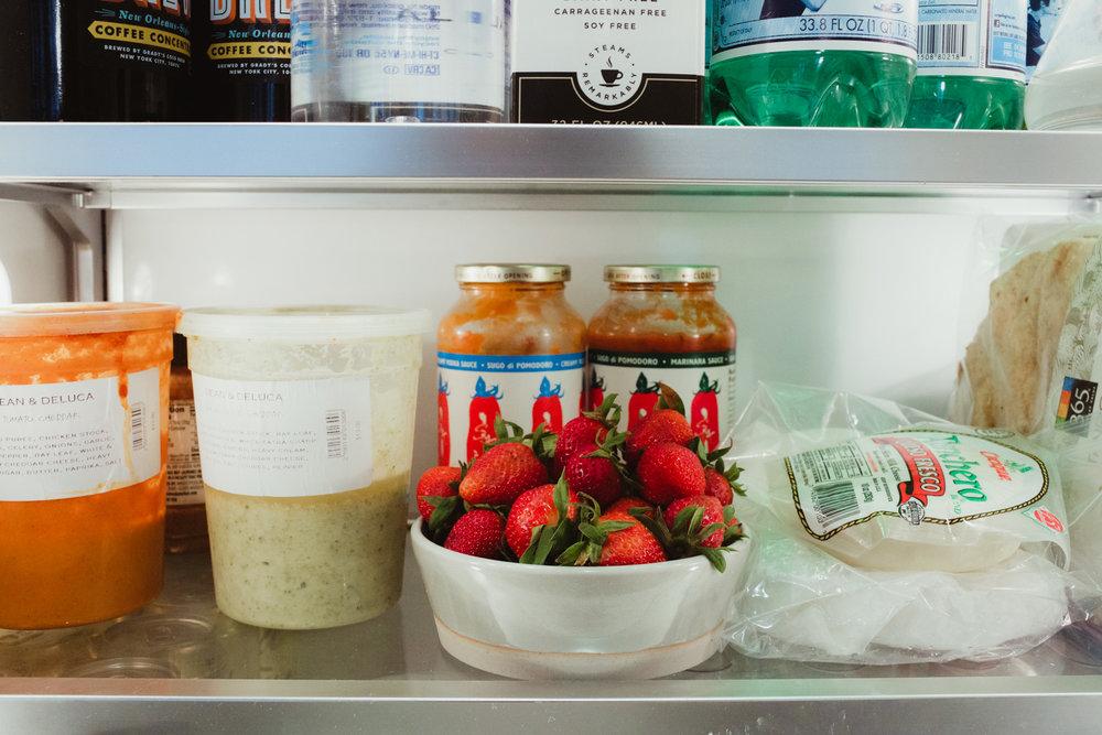 camila_fridge.jpg