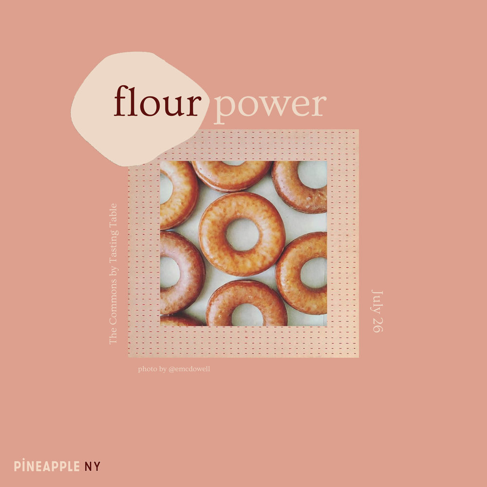 flourpower copy.jpg
