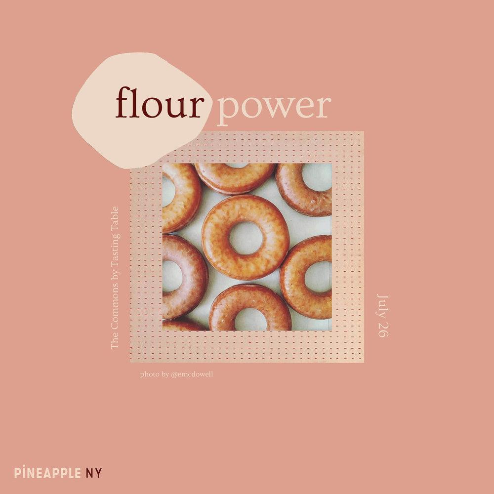 flourpower+copy+(1).jpg