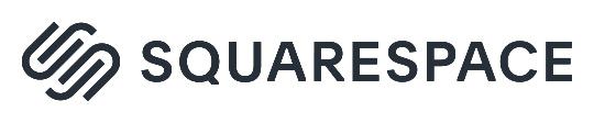 squarespace_logo.jpg